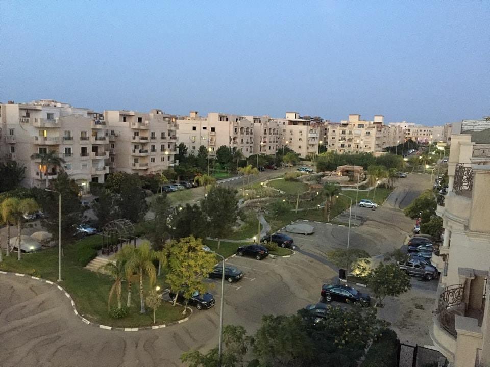 تعرف على أهم مناطق الشيخ زايد بالتفصيل مدونة عقارماب