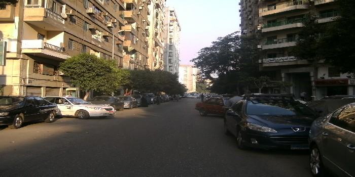 معلومات عن أهم وأغلى 7 أحياء في القاهرة - ر