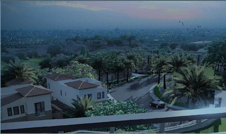 كل ما تريد معرفته عن خدمات حي المقطم   مدونة عقارماب كل ما تريد معرفته عن  حي المقطم