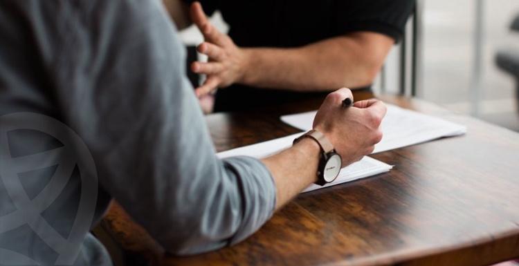 10 اشارات تخبرك أن صاحب العقار مستعد لقبول المفاوضات و تخفيض السعر