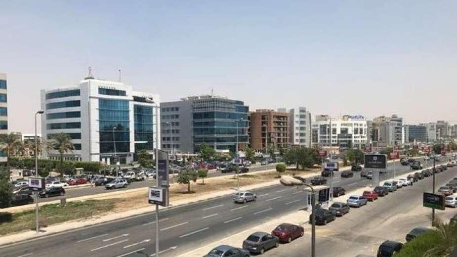 أفضل المناطق للإيجار في القاهرة الجديدة