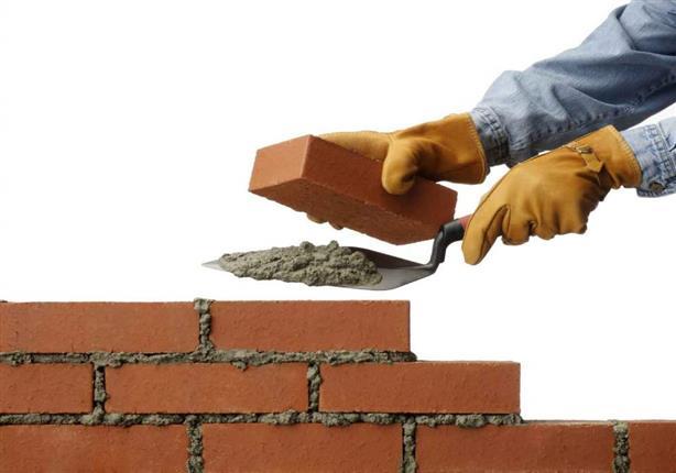 تعرف على قانون التصالح مع مخالفات البناء