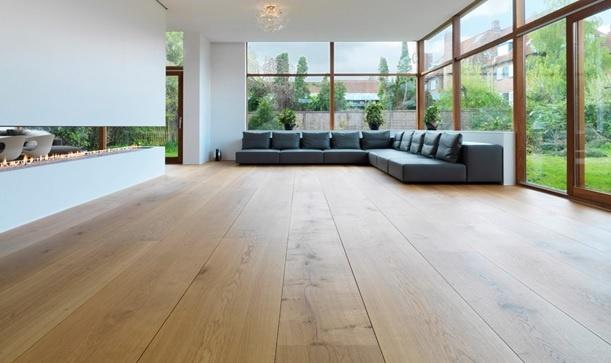 5 نصائح هامة عند اختيار أرضية منزلك