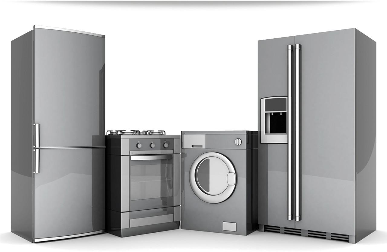أفضل نصائح الحفاظ على الأجهزة الكهربية بمنزلك