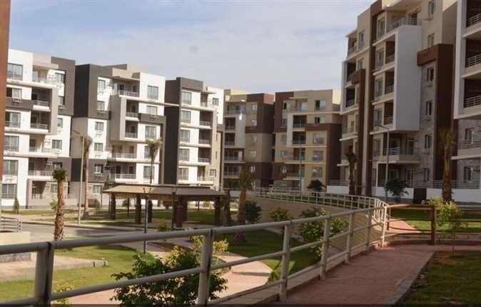 مشاريع الإسكان الاجتماعي في مدينة بدر
