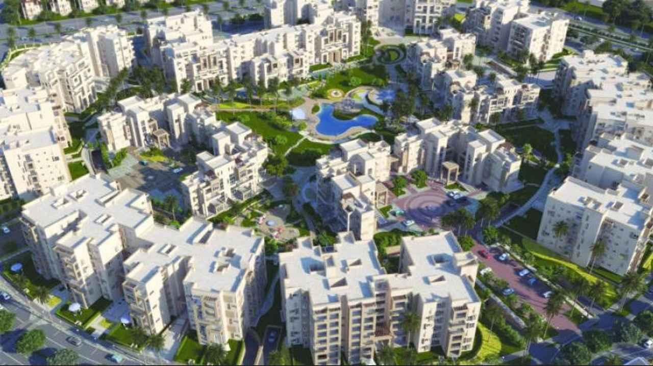 أي المدينتين: القاهرة الجديدة والشروق أنسب وأفضل لسكن الأسر الكبيرة؟