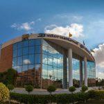 تعرف على أهم المدارس والجامعات في العاصمة الإدارية الجديدة