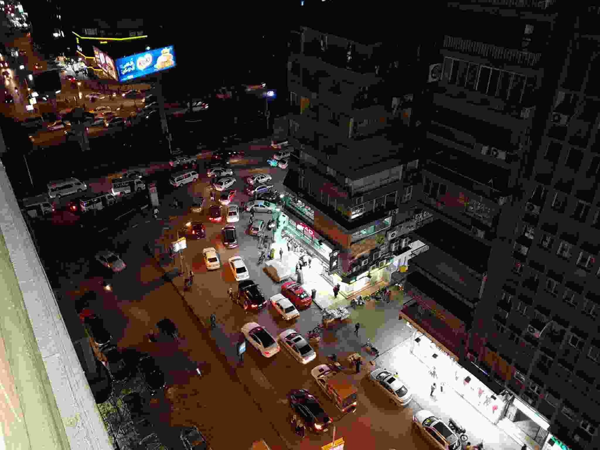 أفضل أماكن لتقسيط الشقق في القاهرة - شارع شهاب