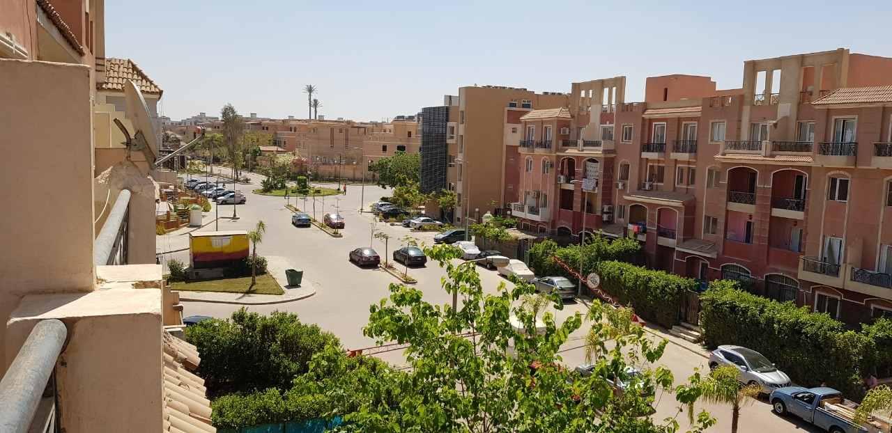 مشروع لؤلؤة القاهرة الجديدة .. رفاهية متميزة وخدمات منافسة