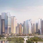 أهم 20 سؤالًا عن العاصمة الإدارية الجديدة