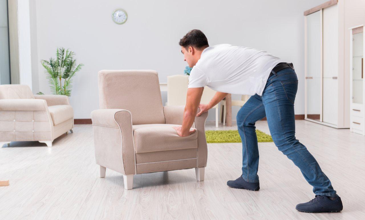 نصائح قبل شراء شقة جديدة
