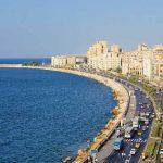 دليلك لأفضل العقارات في الإسكندرية