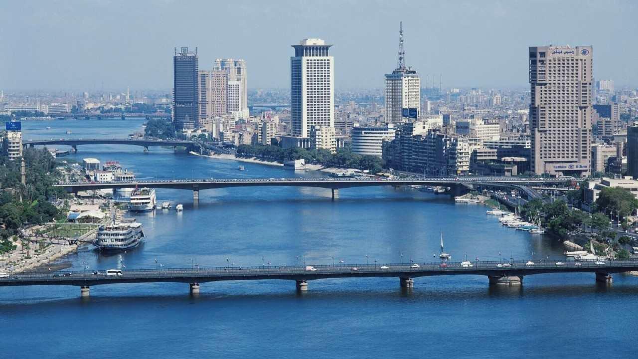 اعرف أهم أماكن شراء عقارات في القاهرة لتستثمر بثقة
