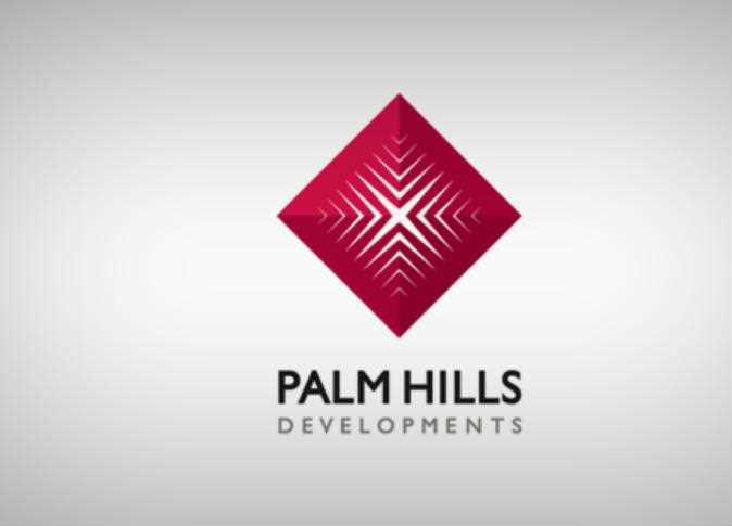 تعرف على شركة بالم هيلز العقارية وأهم مشروعاتها