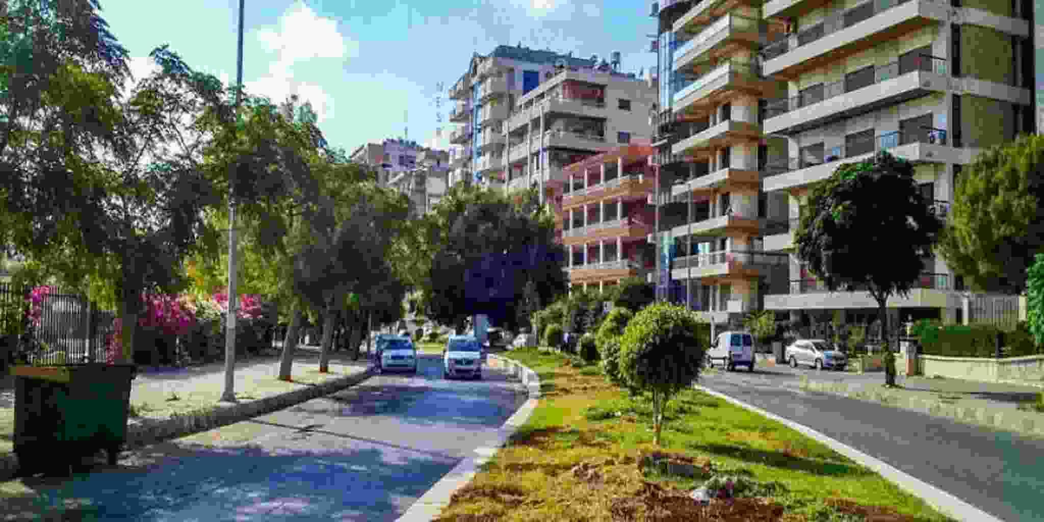 أهم شوارع مصر الجديدة