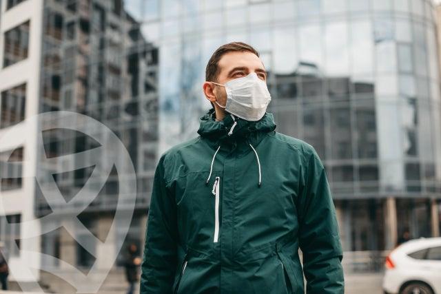 احتياطات الحماية من العدوى عند معاينة عقار خلال أزمة كورونا