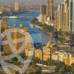 دليلك لأسعار الشراء والإيجار لأهم المناطق السكنية في القاهرة الكبرى
