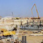 قرار وقف البناء في المدن المصرية وبدائل الاستثمار العقاري