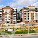 وزارة الإسكان تطرح شققًا مميزة في مشروعات دار مصر – سكن مصر – جنة