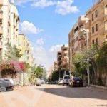 10 مزايا للسكن في حدائق الأهرام