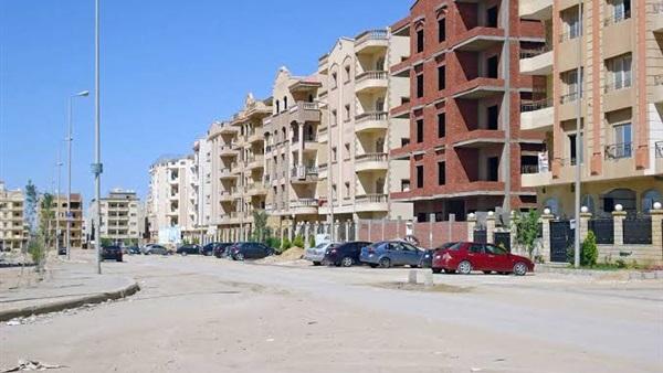 تسجيل الشقة في الشهر العقاري والبعد عن شراء عقار مخالف