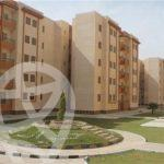 شقق جديدة تطرحها وزارة الإسكان (وحدات بسكن مصر وجنة ودار مصر)