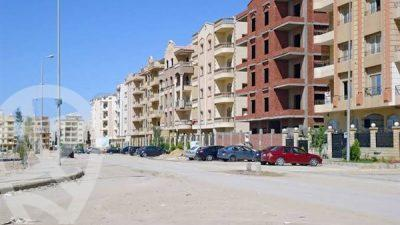 شقق بأقل من 300 ألف جنيه في مناطق مختلفة بالقاهرة
