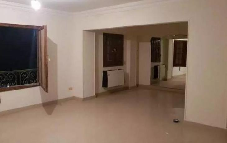 شقة للبيع حدائق الأهرام