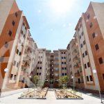 حجز شقق الإسكان المتوسط .. التفاصيل الكاملة والأسئلة الشائعة