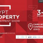 معرض مصر للعقار والاستثمار