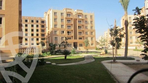 دليل عقارماب لمدينة حدائق أكتوبر وأهم مشروعاتها السكنية ومميزاتها