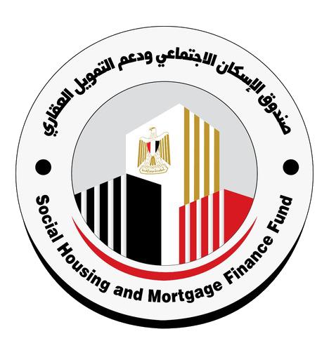 الإعلان الخامس عشر للإسكان الاجتماعي 2021 الشروط والاستعداد للتقدم مدونة عقارماب