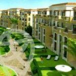 5 أسباب للسكن في كمبوند طيبة روز القاهرة الجديدة