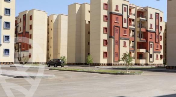 مدينة حدائق العاصمة بالقاهرة الجديدة بالتفصيل