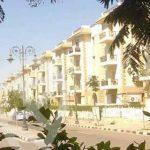مميزات السكن في مدينة الصحفيين بالقاهرة الجديدة