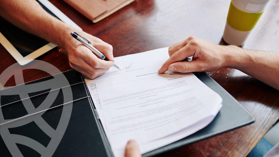 بنود عقد إيجار الشقة وحقوق المالك والمستأجر (حمل نسخة عقد إيجار)