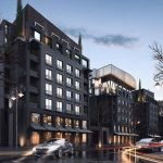 مشروع بادية في 6 أكتوبر الجديدة من بالم هيلز العقارية مدينة الإبداع
