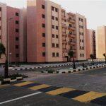 تفاصيل الإسكان الاجتماعي في بورسعيد