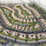 مشروع مروج الإسكندرية .. لماذا يجذب المستثمرين وما هي مميزاته؟