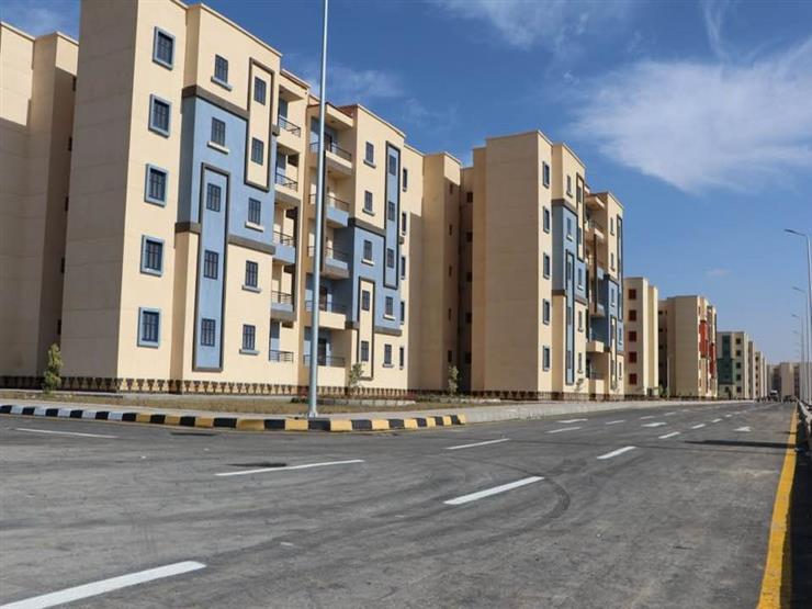 مستندات الحصول على شقة غير مسجلة ضمن التمويل العقاري