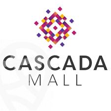 كاسكادا مول القاهرة الجديدة