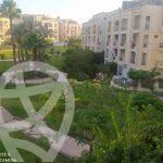 تمتع بالإقامة في الشيخ زايد في كمبوند زهرة المدائن