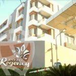 مشروع زايد ريجنسي في مدينة الشيخ زايد تنفيذ ديونز للاستثمار