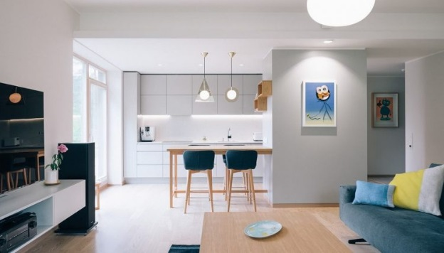 Latest Decor Trends and Styles for 2019/20